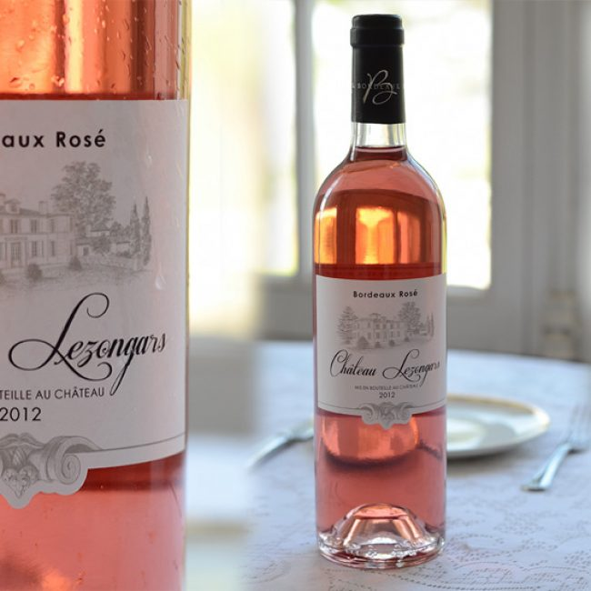 chateau-lezongars-rose1