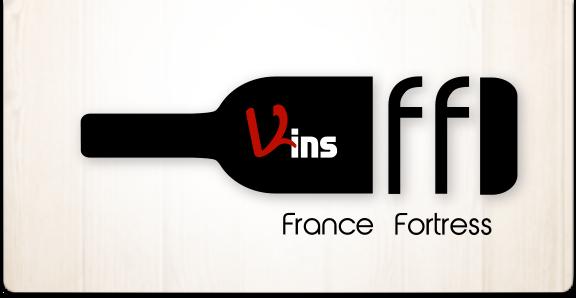 Francefortress